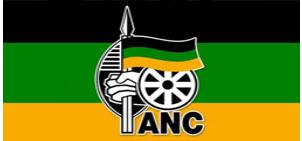 ANC 2019 Manifesto