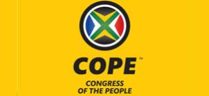 COPE 2019 Manifesto