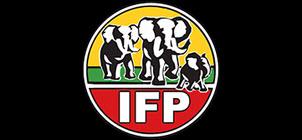 IFP 2019 Manifesto