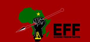 EFF 2019 Manifesto
