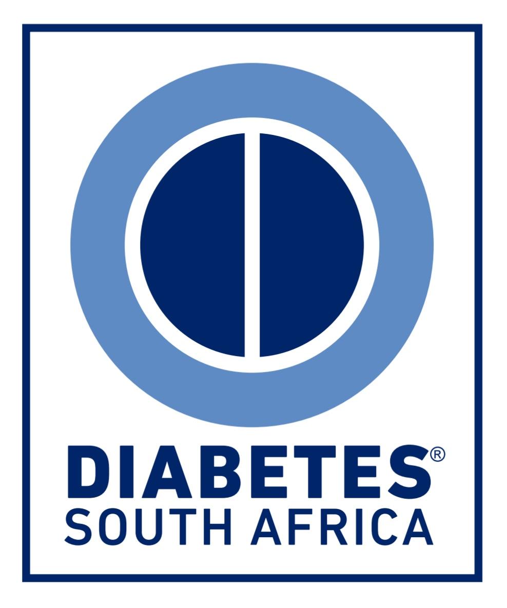 Free Diabetes Helpline COVID-19 Lockdown